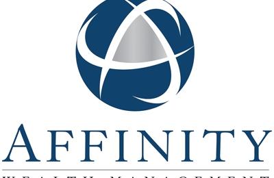 Affinity Wealth Management, Inc.® - Wilmington, DE