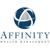 Affinity Wealth Management, Inc.®