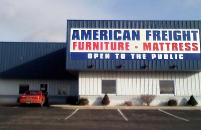 American Freight Mattress American Freight Furniture And Mattress Fl American Freight Furniture