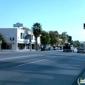 On-Site Construction - Sherman Oaks, CA