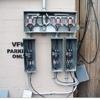 Nardozzi Electric Co