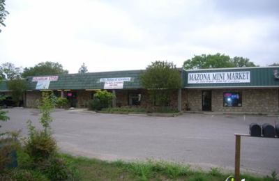 Salon Ambiance - Cordova, TN