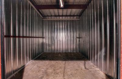 Simply Self Storage - Cincinnati, OH