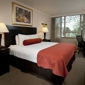 El Tropicano Riverwalk Hotel - San Antonio, TX