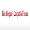 Tim Hogan's Carpet & Floors