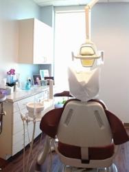 John C. Stone, DDS | Best Dental Associates