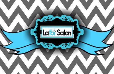 La Foi Salon - Lubbock, TX
