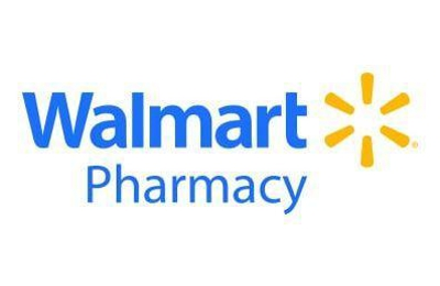 Walmart - Pharmacy - Clinton, MS