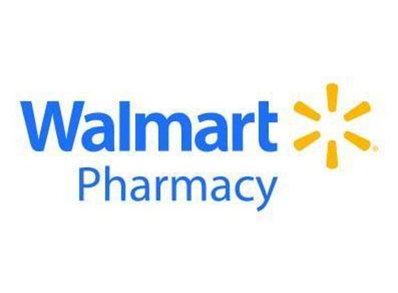 Walmart - Pharmacy - Oneonta, AL