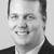 Edward Jones - Financial Advisor: Eric J Priebe