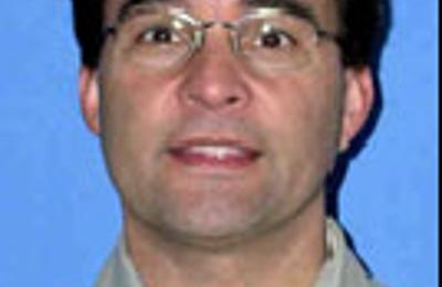 Dr. Brian J White, DO - Hudson, OH