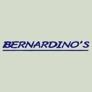 BERNARDINO'S AIRCONDITIONING & HEATINGÂ - Northridge, CA