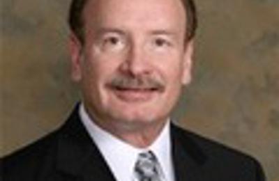 William C Flores MD PA - Corpus Christi, TX
