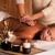 Niceville Oriental Massage