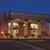 Thrasher-Horne Center
