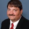 Nationwide Insurance: David L May Jr