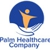 Palm Partners Treatment Center