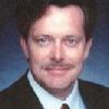 Dr. Carl Randall Harrell, MD