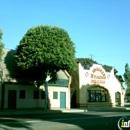 El Sombrero Plaza Dulceria