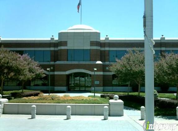 Beckett Media - Dallas, TX