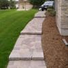 Home Landscape Materials Inc