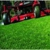 Ecker's Lawn & Tree Services