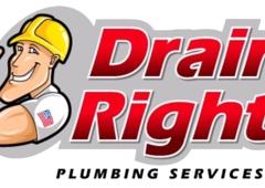 Drain Right Services - Gardena, CA