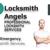 Locksmith Angels