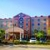 Holiday Inn Express & Suites Orange City - Deltona