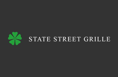 State Street Grille - Traverse City, MI