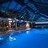 Aquaknot Pools, Inc.