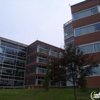 Strong Memorial Hospital - University Of Rochester