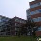 Brown, Marilyn R, Md - Pediatric Gastroenterology - Rochester, NY