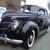 Dick Adams Automotive
