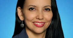Allstate Insurance Agent: Adriana Diaz - Stamford, CT