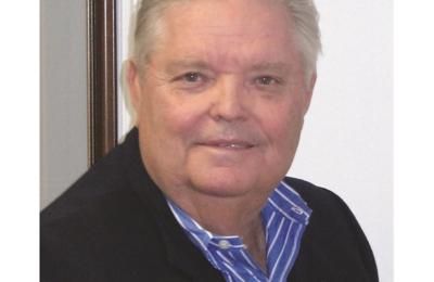 Jerry Johnson - State Farm Insurance Agent - Humble, TX