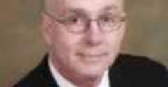 Dr. Peter A Donelan, MD - Tampa, FL