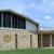 Winnfield Funeral Home