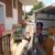 U-Haul Moving & Storage of Norristown