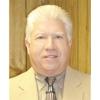 Jimmy Tucker - State Farm Insurance Agent