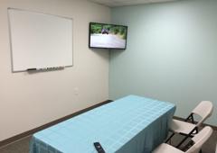 iRecover Behavioral Health Clinics - Santa Maria - Santa Maria, CA