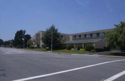 T M Tobin Co - Foster City, CA