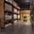 ABS Wood Specialties, Inc.