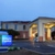 Holiday Inn Express Niceville-Eglin Afb
