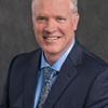 Edward Jones - Financial Advisor: Ryan Trout
