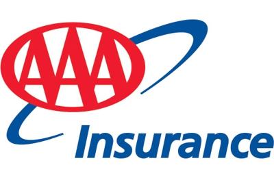 AAA Insurance - Glendale, CA