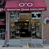 Manhattan Grand Optical