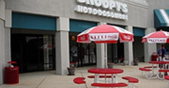 Snoopy's Hot Dogs - Raleigh, NC