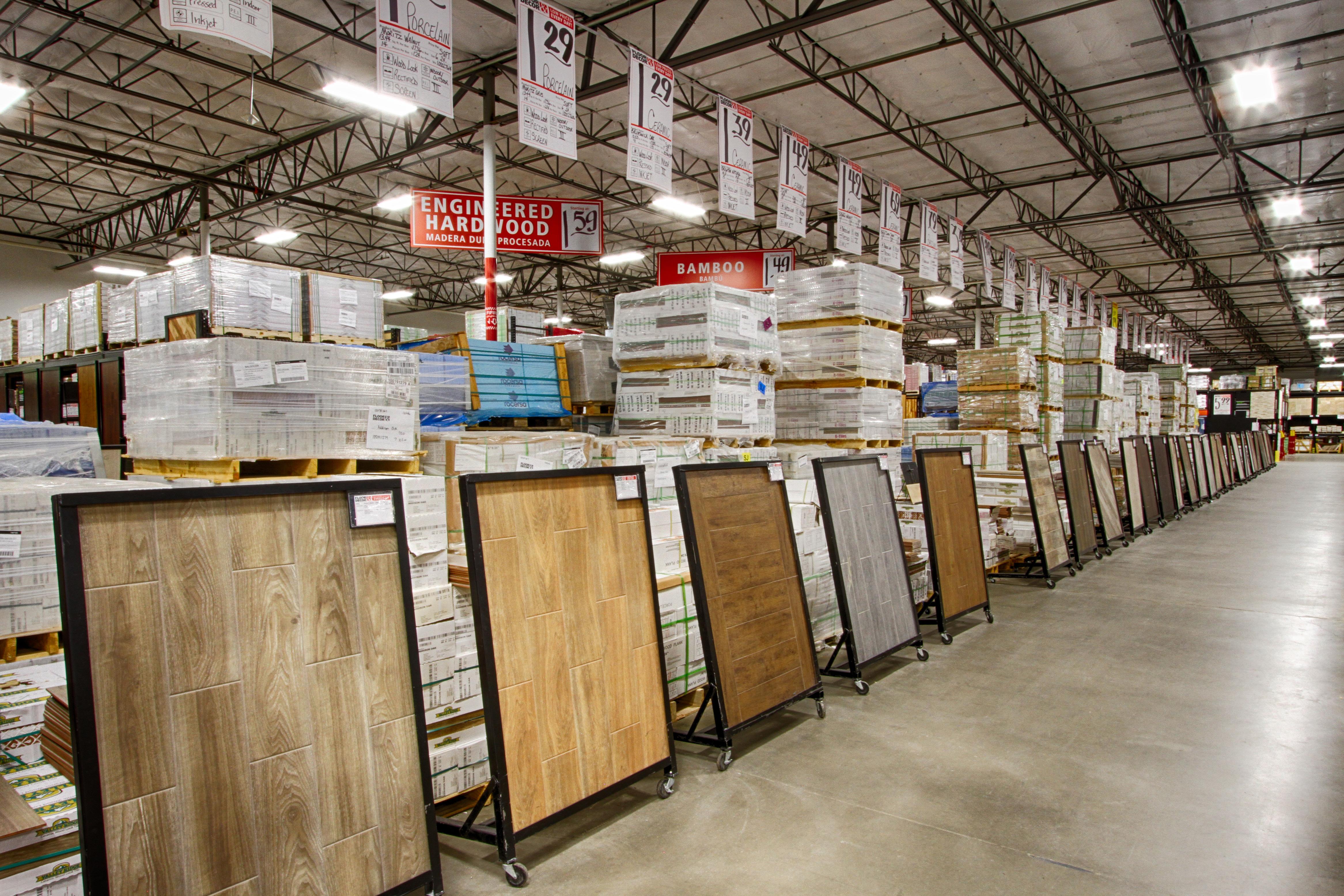 Full Size Of Flooring Floor And Decor Plano Texas Tx Txfloor Hours