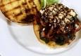Cassarino's Restaurant - Providence, RI